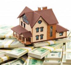 Путин: оценку кадастровой стоимости жилья и земли должны проводить госучреждения