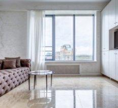 В каких случаях требуется получение согласия супруга(и) на продажу недвижимости?