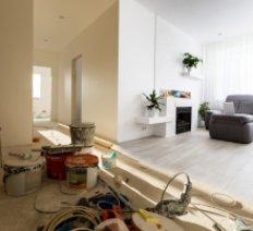 Каких прав лишаются собственники квартир, сдавая их в аренду