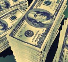 Аналитики допустили доллар по ₽90 в случае второй волны коронавируса