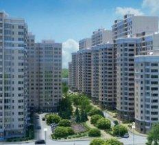 Популярные схемы обмана при продаже квартир