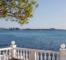 Почему стоит воспользоваться услугами риелтора при продаже или покупке недвижимости