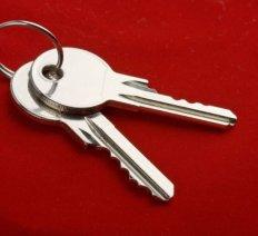 Зарегистрировать жилье теперь можно у девелопера