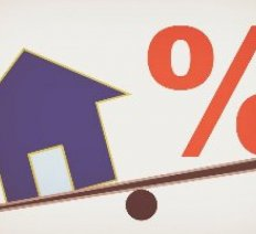 Ипотечные ставки вернуться на докризисный уровень