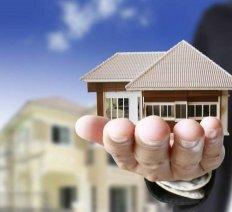 Достойная возможность приобретения жилья