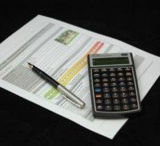 Ипотечные ставки вернутся на докризисный уровень
